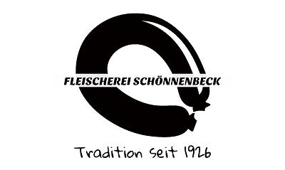 Fleischerei Schönnenbeck