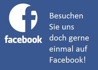 fbpic