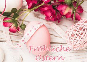 Froehliche-Ostern